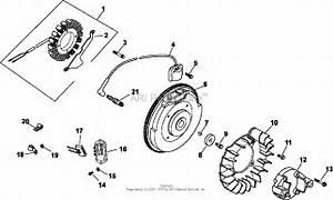 Kohler Ch23 Parts Diagram  U2022 Downloaddescargar Com