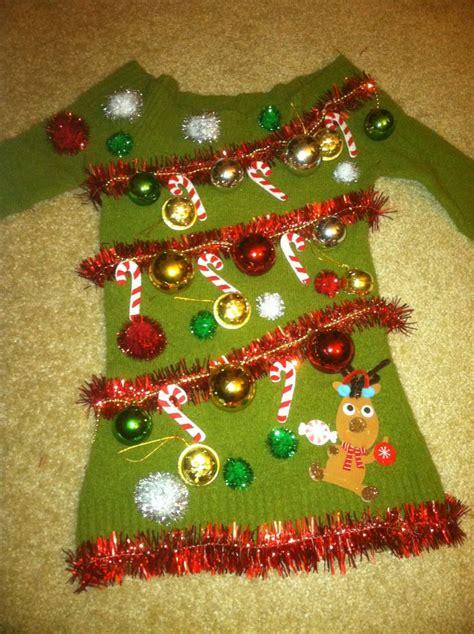 ugly christmas decorating ideas psoriasisgurucom