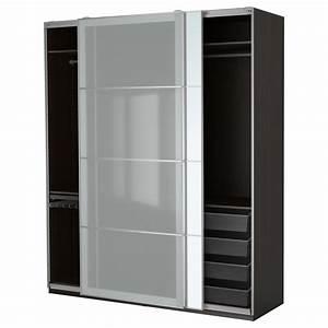 Armoire Sur Mesure Ikea : placard de chambre ikea great su mesure with placard sur ~ Dailycaller-alerts.com Idées de Décoration
