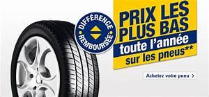 Demonte Pneu Norauto : promo pneu norauto blog sur les voitures ~ Melissatoandfro.com Idées de Décoration