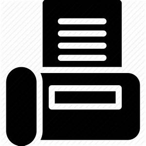 Fax Symbol Png | www.pixshark.com - Images Galleries With ...