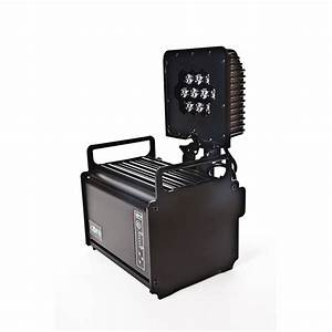 Battery powered portable floodlights : Portable led floodlights battery powered flood lights