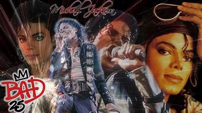 Jackson Michael Bad Wings Sapphire Deviantart Bad25