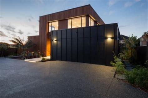 exterior cladding archives building guide house design