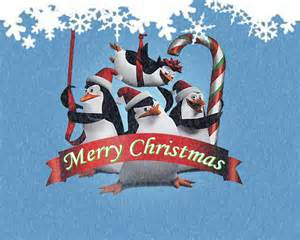 penguins merry by alleycatzero on deviantart