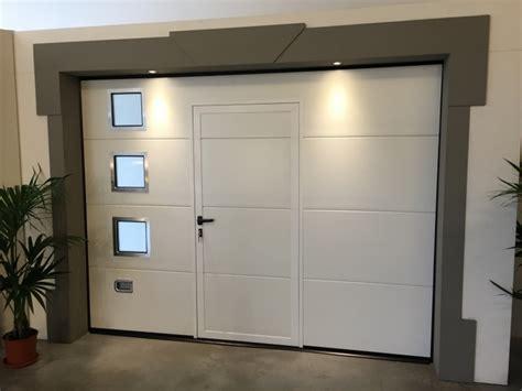 porta sezionale garage prezzo porte e portoni per garage ad uso civile serramenti