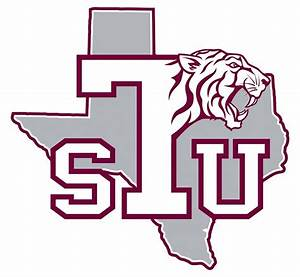 Austin Lane Steps Into a Tough Position at Texas Southern ...