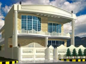great home plans front house elevation home garden design