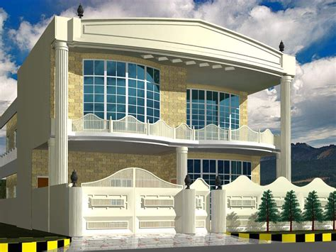 design in front of house front elevation design house home finance