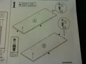 moisture content meter wood ladder bookshelf instructions