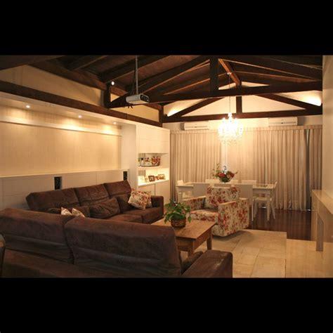 decoração sala sofá cinza escuro escura sala decora 231 227 o