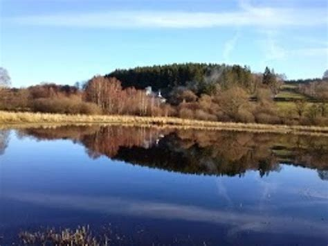 chambre d hote lac des settons chambres d 39 hôtes au coeur du parc naturel régional du