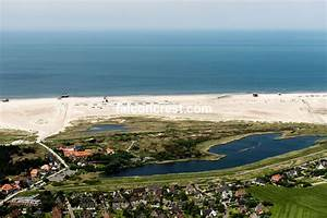 St Peter Ording : falcon crest pictures posters news and videos on your pursuit hobbies interests and worries ~ Orissabook.com Haus und Dekorationen