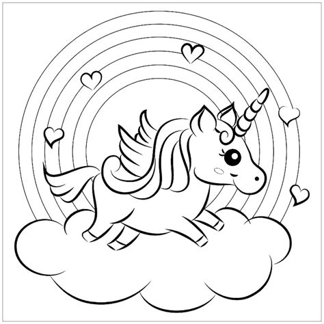 Printable coloring pages ryan's world   allowed in order to my personal blog, on this time i will demonstrate in relation to printable coloring pages ryan's world. Ryan Coloring Pages For Kids / Ryan S World Coloring Fun Crystal Lake / This collection includes ...