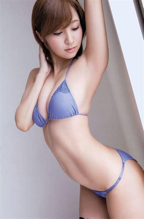 399 bästa bilderna om 水着・下着 på pinterest sexy skådespelerskor och galaxer