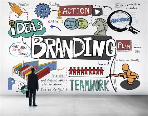 5 Tips For Effective Brand Management  Tweak Your Biz