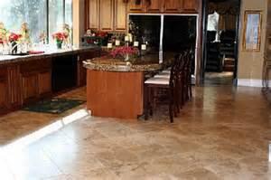ideas for kitchen floor tiles design classic interior 2012 tile flooring design ideas