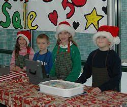 Huth Road Elementary School News : Grand Island NY