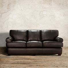 Broyhill Emily Sofa Navy by Leather Sofas Napa Valley And Sofas On