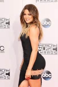 wedding dress lewis khloe height and weight stats pk baseline