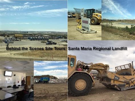 Why Santa Maria City Of Santa Maria
