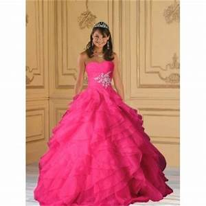 robe princesse disney 10 anscadeau princesse disney With deguisement robe paillette