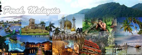 Essay Trip To Sarawak by Essay About Malaysia Interesting Place Gcisdk12 Web Fc2