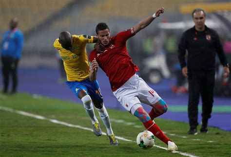 Thank you for choosing sundown mountain as your destination to make memories with your friends and families. Mamelodi Sundowns dump Al Ahly out of the CAF Champions ...