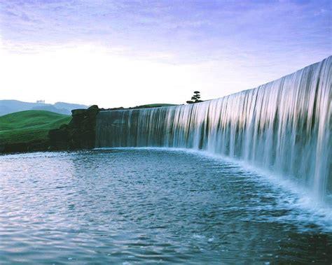 3d Wallpaper Waterfall by Waterfall Waterfall Wallpaper Pack Beautiful Waterfall
