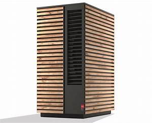 Luft Wärme Pumpe : modulare luftw rmepumpe von dimplex sonnewind w rme ~ Buech-reservation.com Haus und Dekorationen
