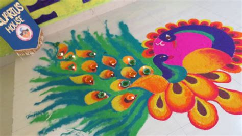Art And Craft  Saint Msg Glorious International School, Sirsa