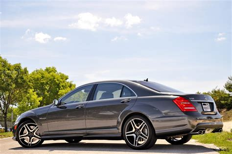 Mercedes Amg V12 Biturbo Price by 2012 Mercedes S65 Amg V12 Biturbo Price Car Tech