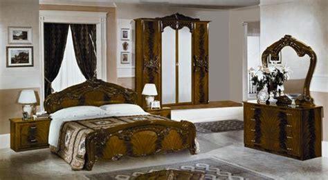 chambre coucher turque chambre à coucher en bois 2012
