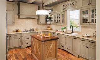 cabinet ideas for kitchens 20 gorgeous kitchen cabinet design ideas