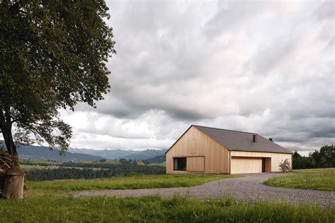 Moderne Häuser Buch by H 228 User Des Jahres 2015 Detail Magazin F 252 R Architektur