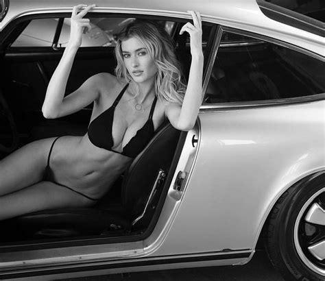Best 25+ Car Girls Ideas On Pinterest