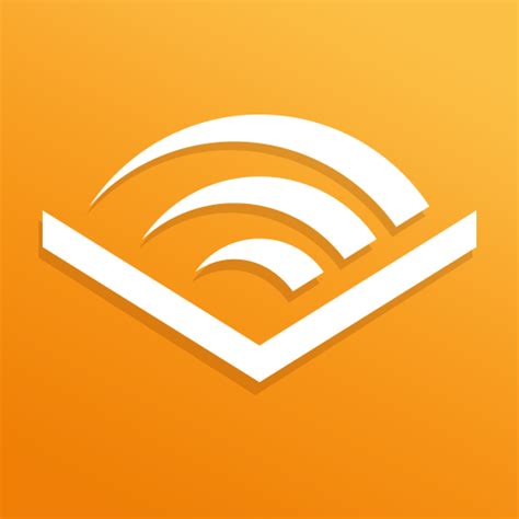 audible fuer android amazonde apps fuer android
