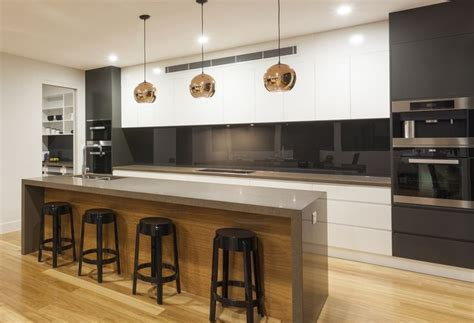 kitchen designs canberra 129 best images about extension on house plans 1495
