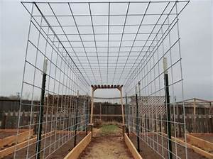 18 Creative Ways To Use Cattle Pen Panels - Homestead
