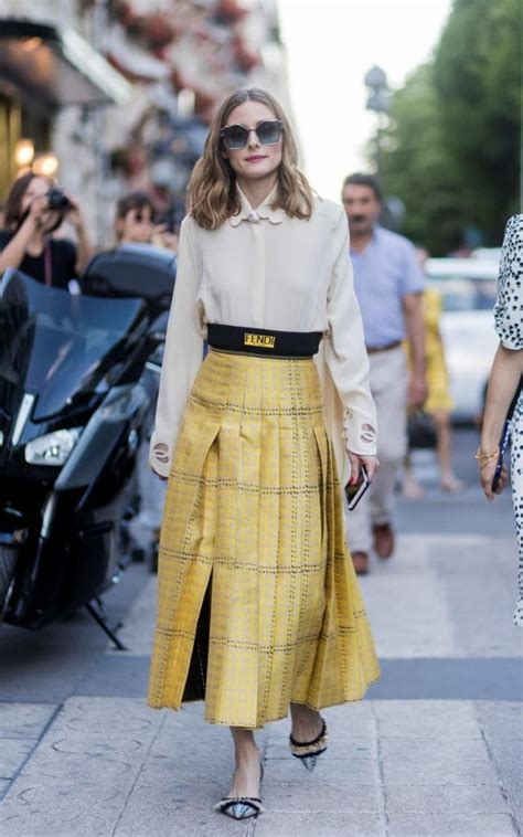 paris couture week    street style stars