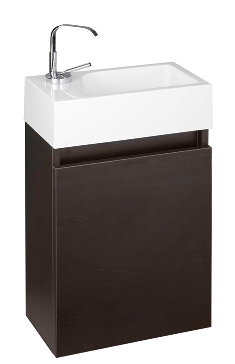 wc mit waschbecken g 228 ste wc badm 246 bel waschbecken mit unterschrank badm 246 bel