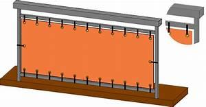Balkonbespannung Nach Maß : balkonbespannung nach ma online kaufenbalkonbespannung nach ma ~ Watch28wear.com Haus und Dekorationen