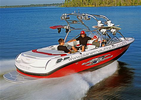Should I Buy A Wakeboard Boat by My Friend Is Looking To Buy A Jet Ski Boat For 13000