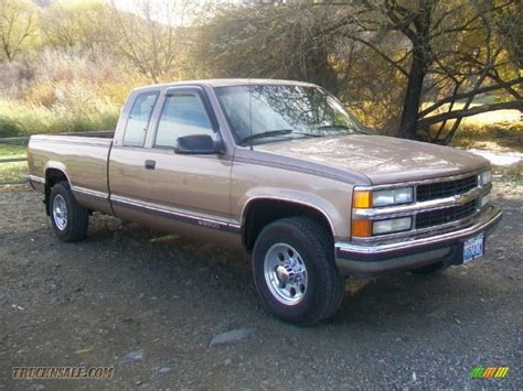 e2a27ca8eae1 1024 x 768 trucknsale.com
