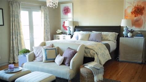townhomes with master bedroom on floor master bedroom ideas better homes gardens 21168
