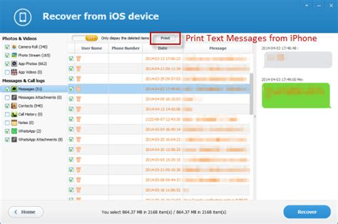 how to print text messages from iphone how to print text messages from iphone