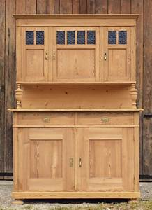 Massivholz Kiefer Amazing Landhaus Wohnzimmer Teilig