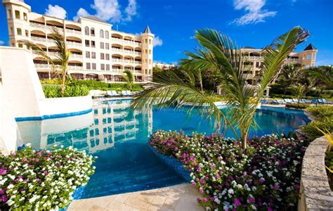 The Crane In Barbados Offers New All Inclusive Plan