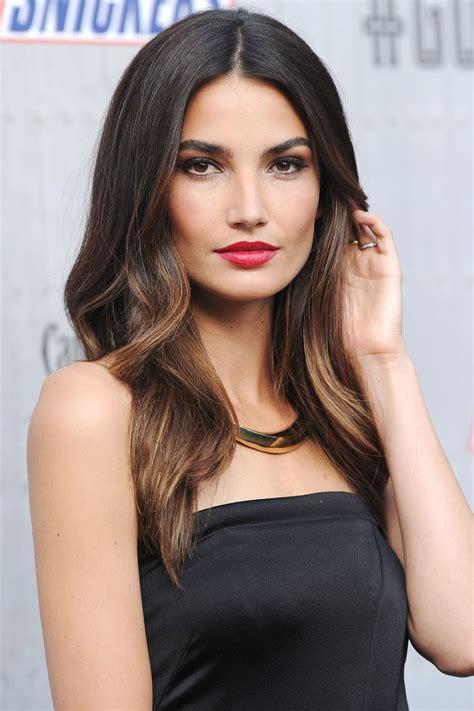 prettiest hair color the prettiest hair colors for fall vagaro