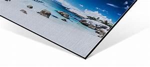 Cewe Alu Dibond : alu dibond vs acrylglas echter foto abzug unter acrylglas matt whitewall fotos zur ~ Orissabook.com Haus und Dekorationen